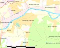 Map commune FR insee code 95052.png