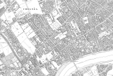 Map of City of London and its Environs Sheet 053, Ordnance Survey, 1869-1880.png