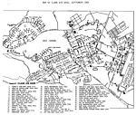 Map of Clark Air Force Base, Philippines, September 1986.jpg