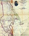 Map of Egypt of Khedive Ismail.jpg