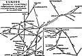 Map of European Air Routes in 1925.jpg