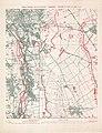 Map of German Defenses near Stockheim 6 February 1945 - NARA - 100385059.jpg
