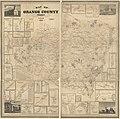 Map of Orange County, Vermont LOC 2012586231.jpg