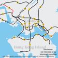 Map of Tsuen Wan Road.png