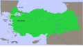 Map of Turkey001 (hy).png