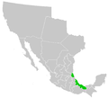 Map of Veracruz 1824.PNG