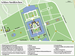 Map of the Castle Nordkirchen.png