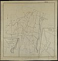 Map of the town of Lenox, Massachusetts (3369698713).jpg