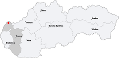 Map slovakia skalica.png