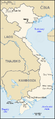 Mapa Vietnamu.PNG