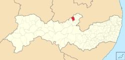 Mapa de Tabira (2).png