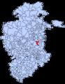 Mapa municipal Rabanos.png