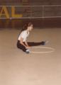 María Fernández Ostolaza 1983 Pontevedra.png