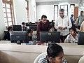 Marathi wiki chint003.jpg