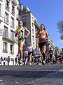Marathon Paris 2010 Course 61.jpg