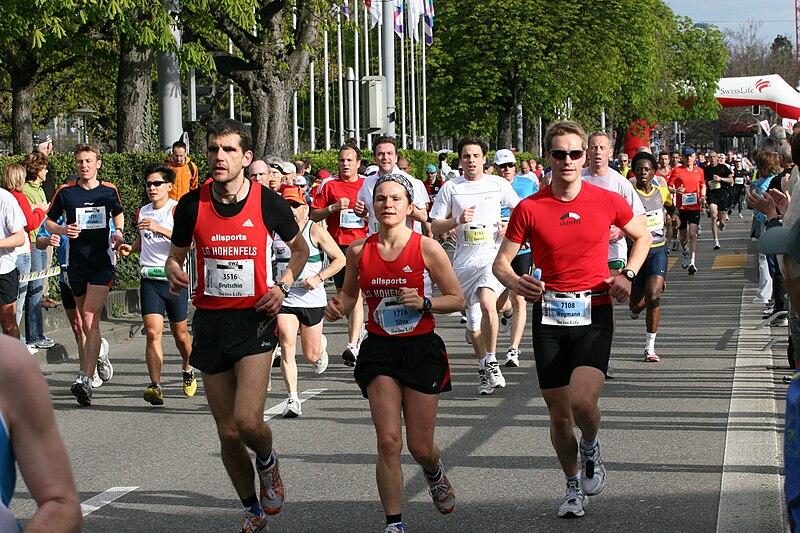 File:Marathon Runners.jpg