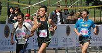 Maratonaroma2006 circomassimo 5.jpg