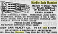 Marble Jade Mansion Modern 4 Storey Flats (The Straits Times, Page3. 2 February 1963).jpg