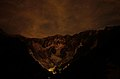 Marble quarries by night - Flickr - akio.takemoto.jpg