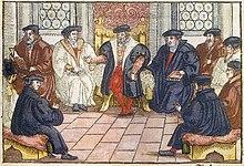 reformation und gegenreformation in der schweiz � wikipedia