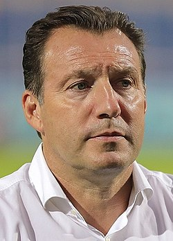 Marc Wilmots 20190913 (cropped).jpg