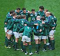 March 431 ireland 2009 grand slam.jpg