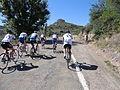 Marcha Cicloturista 4Cimas 2012 135.JPG