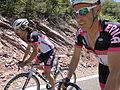 Marcha Cicloturista 4Cimas 2012 192.JPG