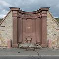 Marcobrunnen, Erbach 20150222 1.jpg