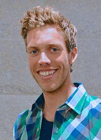 Marcus Hellner 2013.jpg