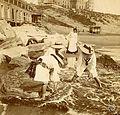 Mardelplata playa ingleses 1890.jpg
