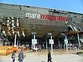 Maremagnum, Barcelona, España - panoramio (4).jpg