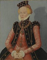 Margarethe-Elisabeth-von-An.jpg