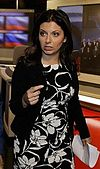 Margarita Simonyan 14 April 2010.jpg