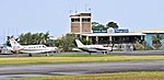 Margate Airport.jpg