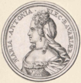 Maria Antonia of Austria, Electress of Bavaria.png