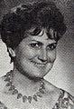 Maria Trzeciakowska.jpg