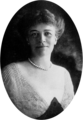 Marian Alice Appleton - Mrs George von Lengerke Meyer.png