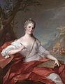 Marie-Geneviève Boudrey by Jean-Marc Nattier.jpg