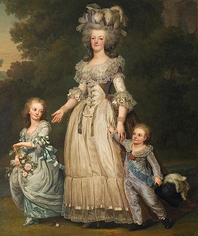 Marie Antoinette-children-1785-6-Wertmuller.jpg