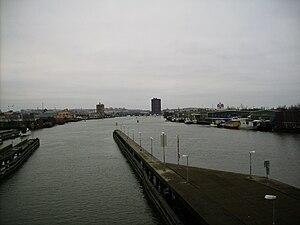 Marieholmsbron.jpeg