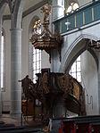 Marienstiftskirche Lich Kanzel 06.JPG