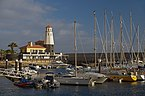 Marina of Quinta do Lorde. Madeira, Portugal.jpg