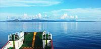 Marinduque Island.jpg