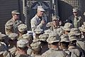 Marine Corps Commandant Visits Afghanistan for Christmas 131225-M-LU710-391.jpg