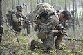 Marine Corps Special Operations Command Individual Training Course students participate in Raider Spirit 140505-M-LS286-0096.jpg