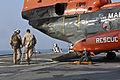 Marine Transport Squadron 1 in support of Operation Carolina Dragon 140807-M-MZ489-062.jpg