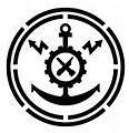 Marinearsenal (Bundeswehr) - Emblem.jpg