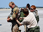 Marines, soldiers conduct static-line airborne training 130317-M-FD301-024.jpg