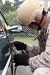 Marines conduct vehicle-borne IED training 120611-M-AX780-304.jpg